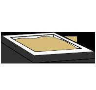 Sandkasten-kaufen.net