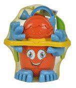 Produktfoto - Sandspielzeug-Set von der Firma Simba